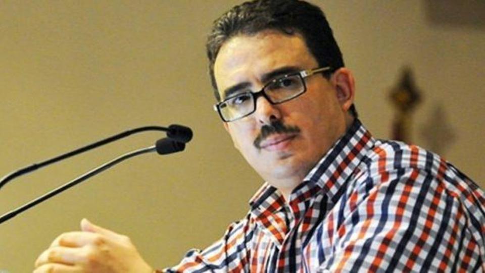 هذه هي العقوبة الحبسية التي سيقضيها الصحافي توفيق بوعشرين خلف القضبان