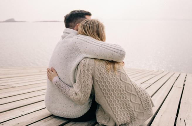 تعانين من غياب الحوار في العلاقة الحميمية إليك الحل