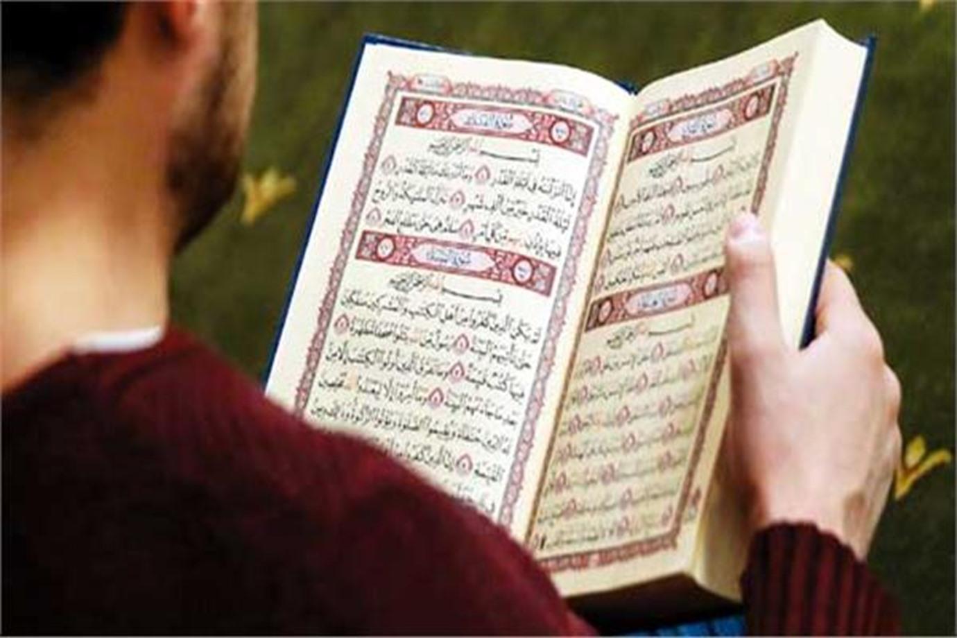 الدار البيضاء على موعد مع المهرجان الدولي لتجويد القرآن