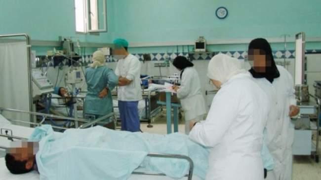 أطباء يدقون ناقوس الخطر حول معاناة مليون ونصف مغربي مصاب بالأمراض النادرة