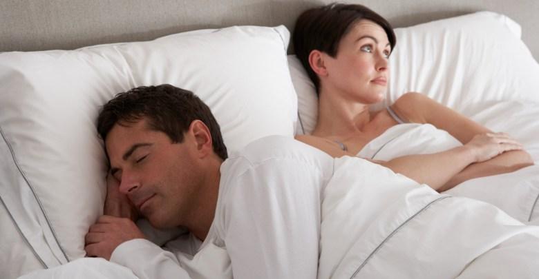 هل  الجنس أصبح من الأولويات في حياة الزوجة المغربية؟