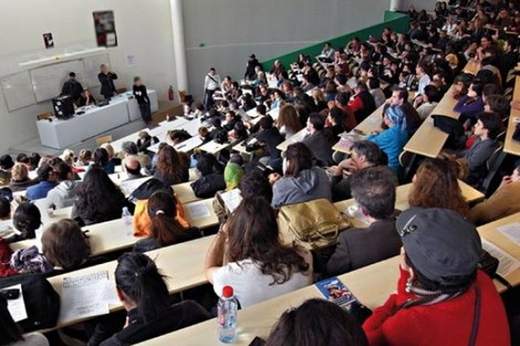 المؤتمر الدولي حول النوع والجامعة.. التقاء الخبرات نحو إنشاء دراسات النوع