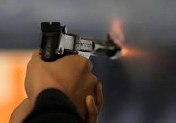 مراكش.. شرطي يضطر لإطلاق رصاصتين تحذيريتين لتوقيف شخص عرض حياة مواطنين للخطر