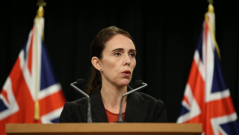 نيوزيلاندا.. تشكيل لجنة تحقيق ملكية في مذبحة المسجدين