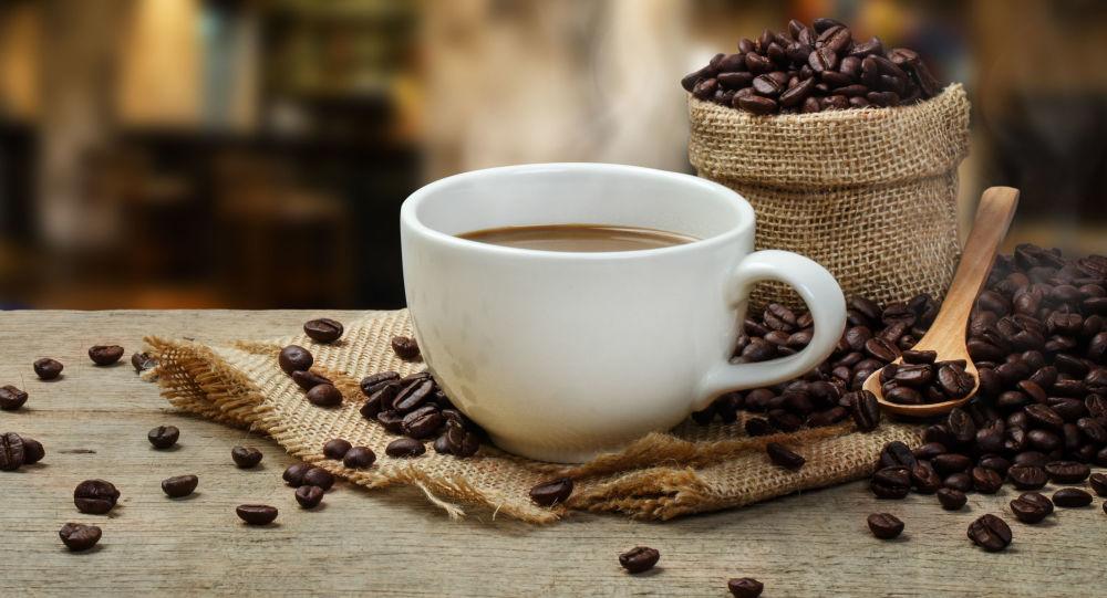 """كولومبيا تدخل """"غينيس"""" بأضخم فنجان قهوة في العالم"""