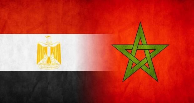 """نشطاء مغاربة مُستاؤون من مس """"كليب"""" كأس أفريقيا بالوحدة الترابية"""