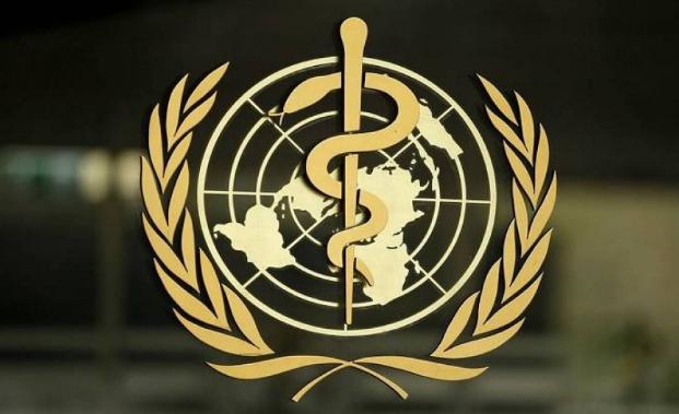 منظمة الصحة العالمية تهنئ السعودية على نجاحها الكامل في موسم الحج
