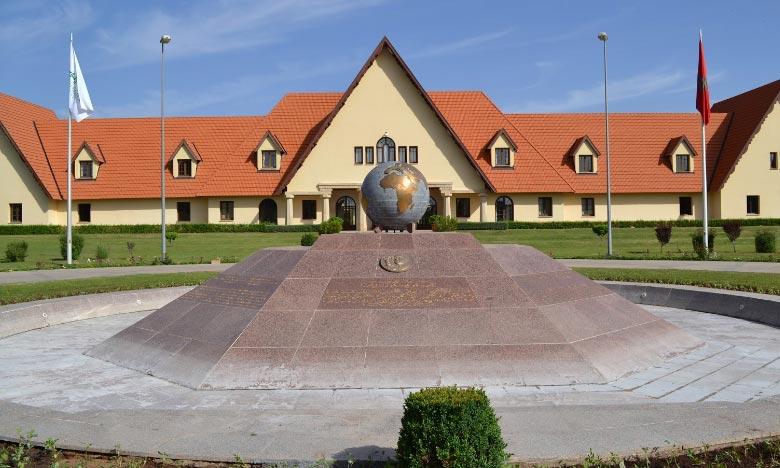 جامعة الأخوين تحتضن المؤتمر الإقليمي الأول بإفريقيا لتشارك الثقافة العلمية والتكنولوجية