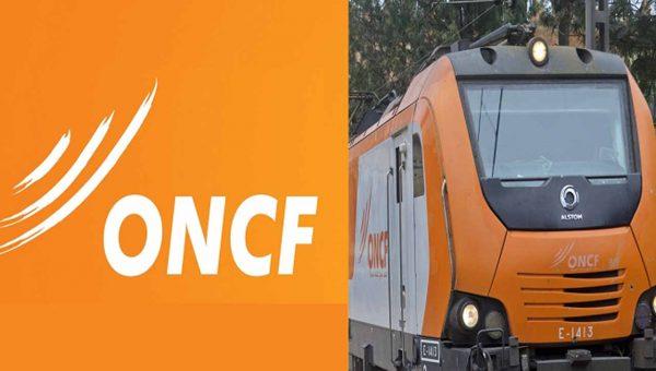 المكتب الوطني للسكك الحديدية يعلن موعد استئناف الرحلات بين الدار البيضاء ومراكش