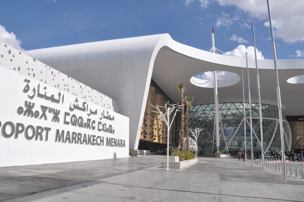 توقيف أربع تونسيات للاشتباه في تورطهن في تهريب مخدر الشيرا