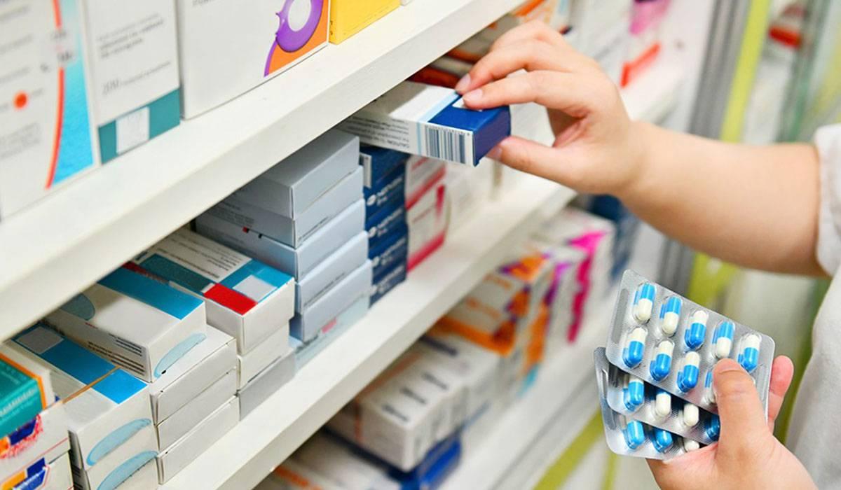 """هام لمريضات الغدة الدرقية.. هذا ما قاله وزير الصحة عن دواء """"ليفوتيروكس"""""""