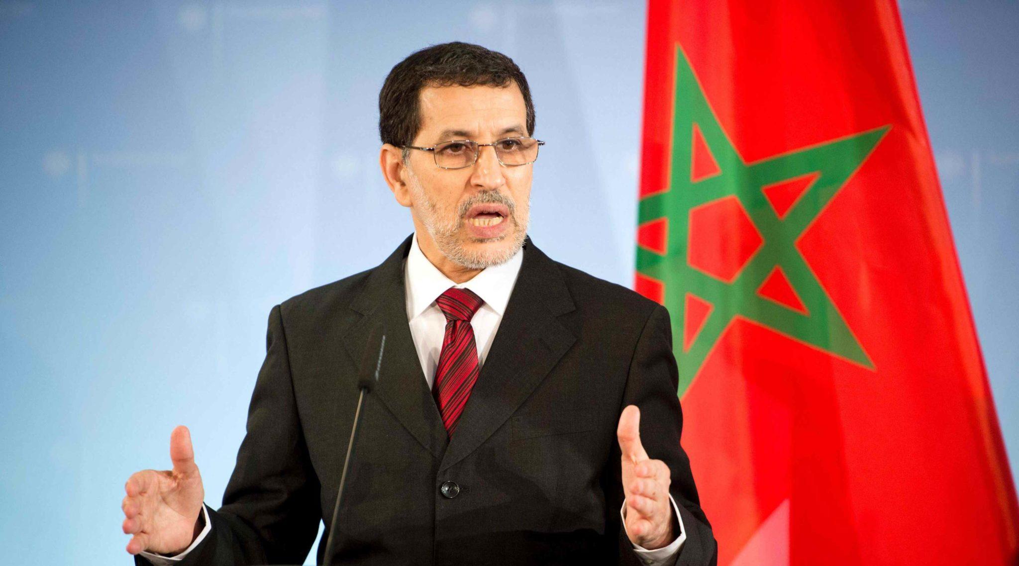 600 ألف عامل مغربي فقدوا عملهم بسبب فيروس كورونا