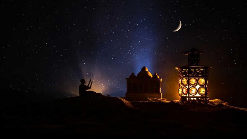 رسميا.. الأربعاء أول أيام رمضان في المغرب