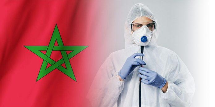 الصواب والخطأ بخصوص فيروس كورونا بالمغرب