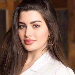 روان بن حسين تنفصل عن زوجها