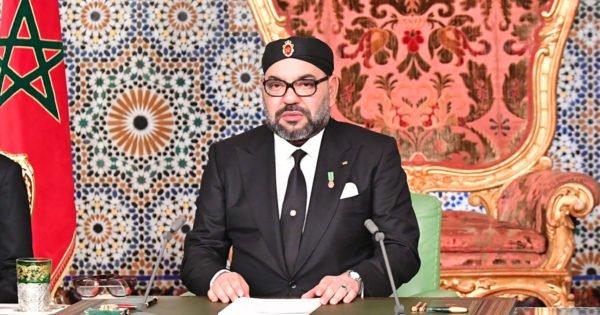 جلالة الملك محمد السادس: حان الوقت لإطلاق عملية لتعميم التغطية الاجتماعية لجميع المغاربة