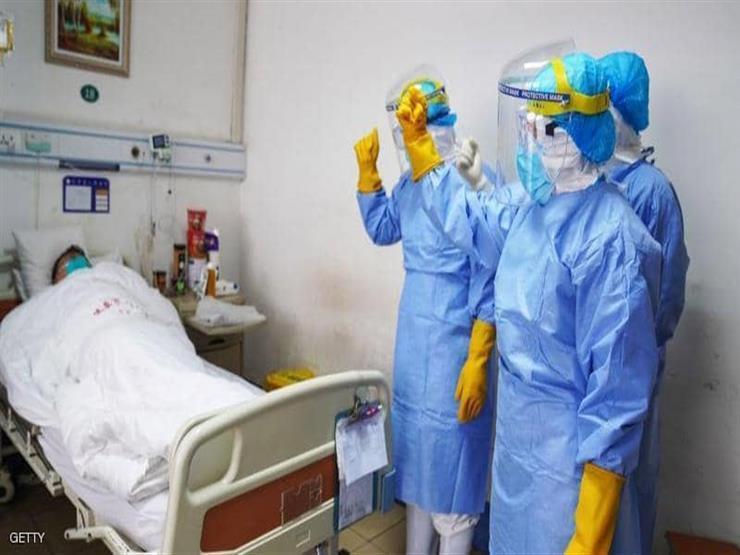 تسجيل 2488 إصابة جديدة بكورونا في المغرب