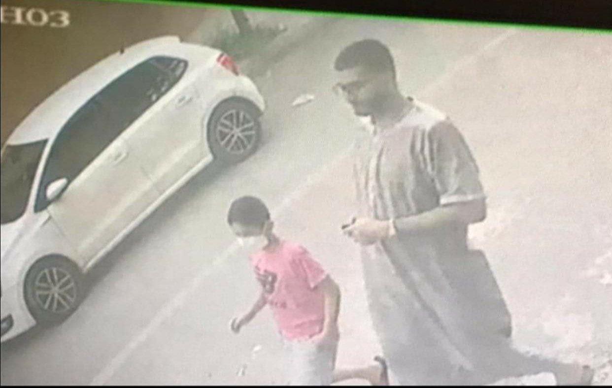 العثور على الطفل المختفي عدنان مقتولا َ وتوقيف المشتبه به