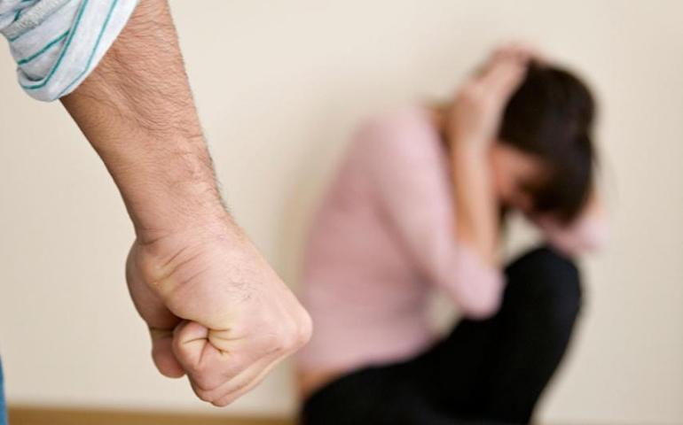 مندوبية التخطيط: 25% من النساء ضحايا العنف تعرضن لمشاكل نفسية