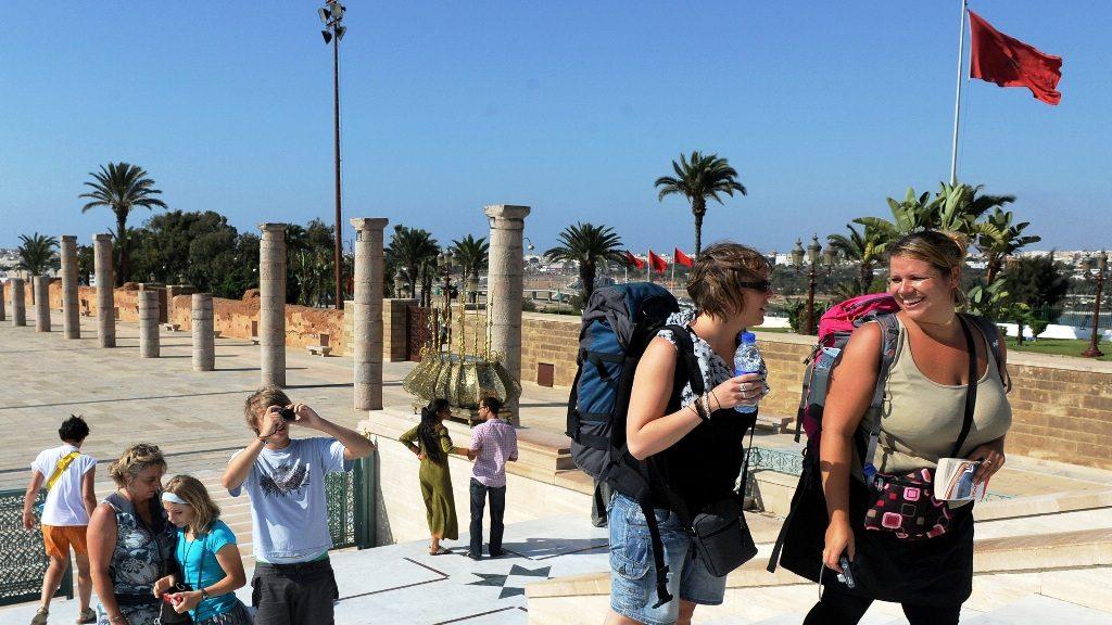 مكتب السياحة يطلق مخططا لإنعاش القطاع السياحي