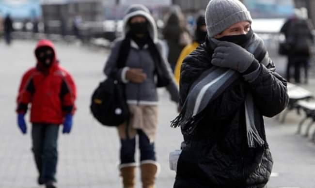 طقس الأربعاء: توقع أجواء باردة بهذه المناطق