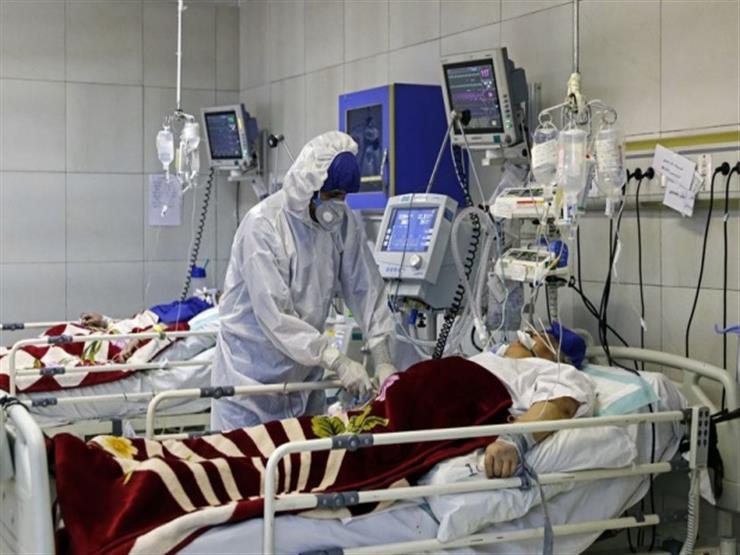 كورونا: تسجيل 108 حالة جديدة و5 وفايات في المغرب
