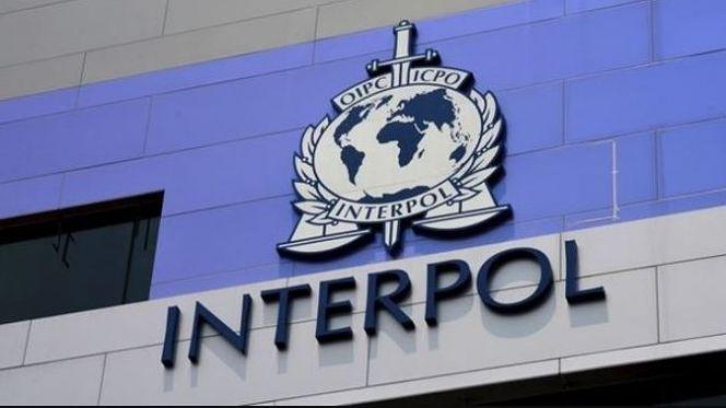 بدعم من المغرب..عملية واسعة للإنتربول لمكافحة التهريب والاتجار بالمهاجرين