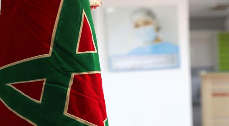 فيروس كورونا بالمغرب: 417 إصابة جديدة و 4 حالة وفاة