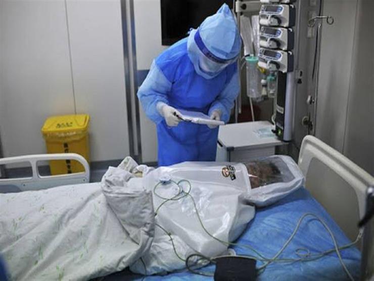 كورونا: تسجيل 298 إصابة جديدة و8وفيات خلال 24ساعة الماضية