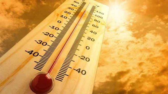 طقس السبت: توقع أجواء حارة بهذه المناطق