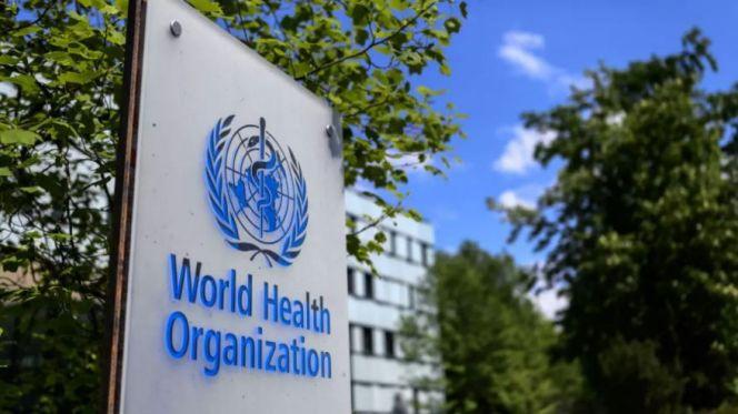 منظمة الصحة: رفع القيود بسرعة كبيرة سيكون كارثيا