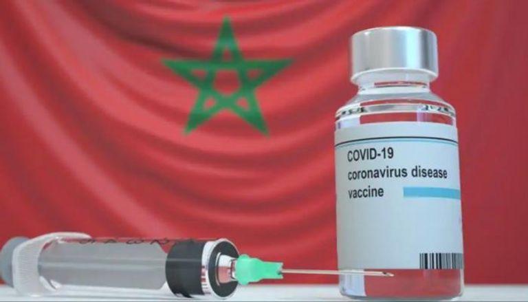 فيروس كورونا بالمغرب: 506 إصابة جديدة و20 حالة وفاة