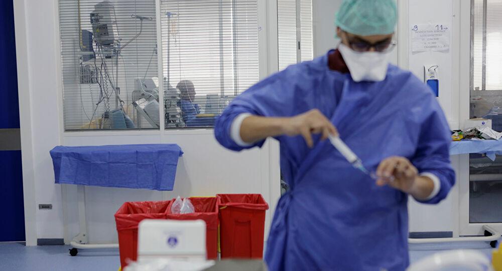 كورونا: تسجيل 3940 حالة جديدة ووفاة 12شخصا في 24ساعة الماضية